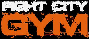 FCG logo 1