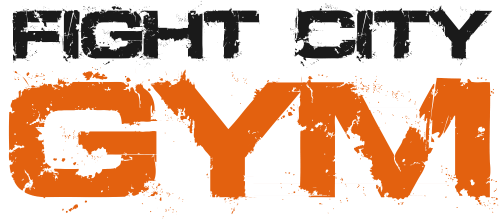 Fight City Gym