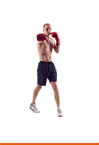Boxing Classes London